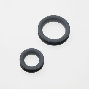 Handle insert rings
