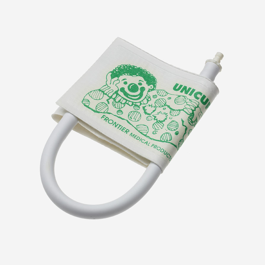 NIBP Cuff, infant, quick connection