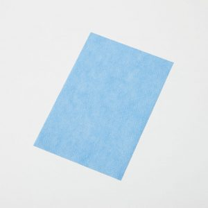 Filter paper, standard, 23cm x 15,2 cm