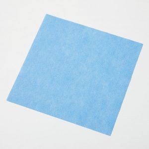 Filter paper, large, 24cm x 24,1 cm