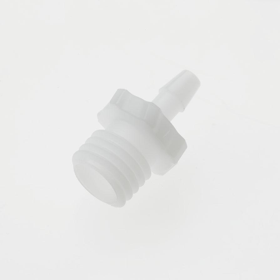NIBP Cuff connector, Neonate