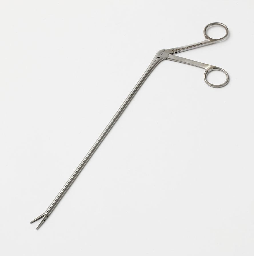 Pincet, Mathieu foreign body, 280mm