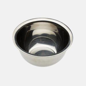 Skål, stål, 0,07L, Ø61mm, 30mm