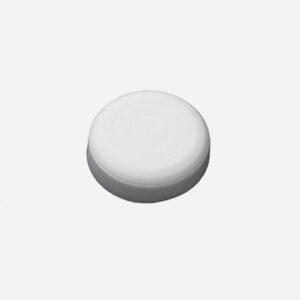 Replacement Cap, hvid
