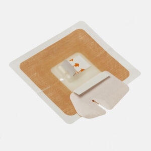Drain lock fixation device, Medium
