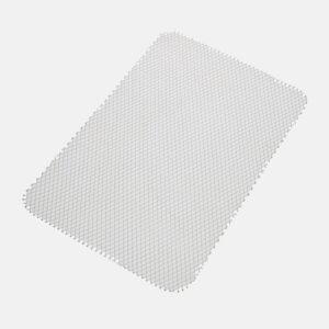 Mesh, Macroporous polypron, 15x10cm