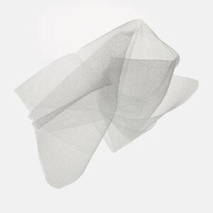 Mesh, Macroporous polypron, 20x50cm