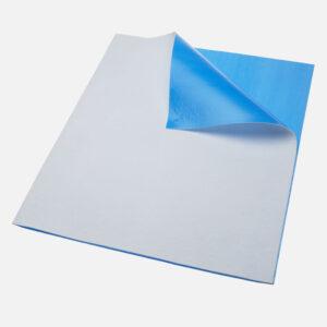 DryMax gulvmåtte, 50x75cm