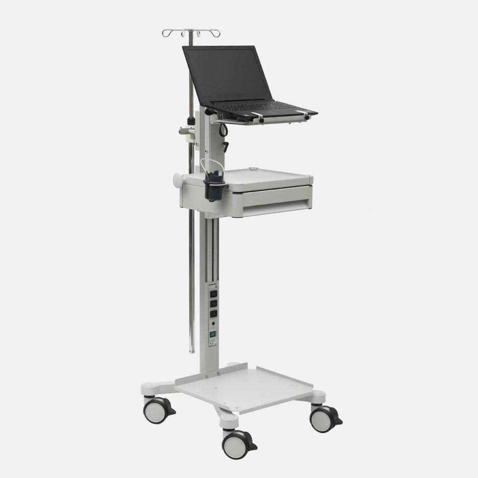 Uni Cart til USB camera (trolley)